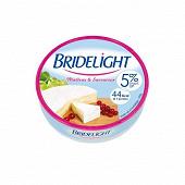 Bridelight moelleux et savoureux 350 g