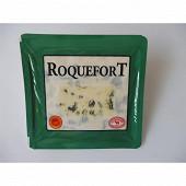 Roquefort AOP tranche 150g
