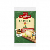 Entremont Comte extra portion 34%MG 350 g