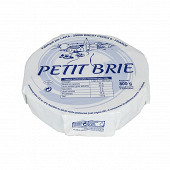 Petit Brie 800g