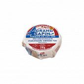 Siffert petit munster fermier au lait cru 200 g