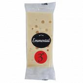 Centurion emmental 28%mg 210 g