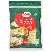 Cora spécial pizza zip 150g