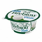 Le Brebiou Pyrénées frais 150g