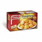 Findus pommes dauphine 200 g