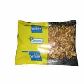 Winny cerneaux de noix sachet 250g