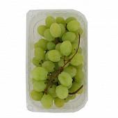 Raisin blanc sans pépin bio 500g