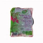 Betterave entiere cuite bio 500 g
