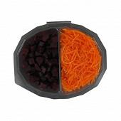 Betterave carotte