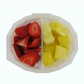 Ananas fraise