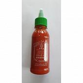 Sauce sriracha 150g