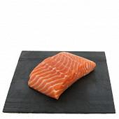 Baron de saumon
