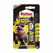 Pattex 100% colle repair gel 20 grammes