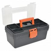 Rondy boites outils plastique 330 vide