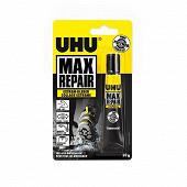 Uhu colle max repair tube 20g