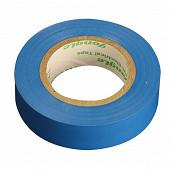Prodelect ruban adhesif bleu 10mm x 15mm