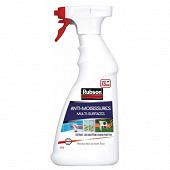 Rubson easy service vaporisateur anti-moisissures 500ml