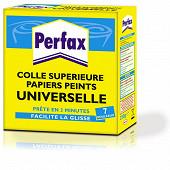 Pattex colle papiers peints supérieure universelle 250 g