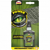 PATTEX Colle Multi-Usages Power 50g