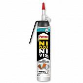 NCNV Tous Materiaux Crystal MSP 210gr