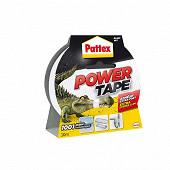 Pattex power tape maison blanc 10m