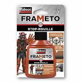 Rubson frameto traitement anti-rouille 90 ml