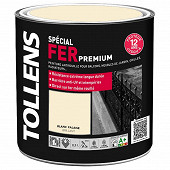 Tollens special fer blanc falaisee  0L5