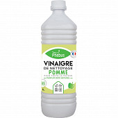 Phebus vinaigre nettoyage 9,5° 1 L parfum pomme