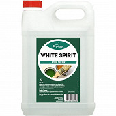 Phébus white spirit 5 l