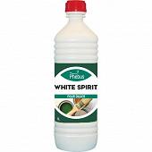 Phébus white spirit 1 litre