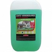 Qualipro anti-verdissures 20 litres