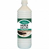 Phebus huile de lin 1l