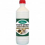 Phebus white spirit a odeur reduite 1l