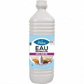 Phebus eau déminéralisée 1L lavande