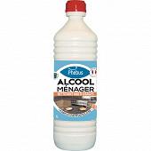 Phebus alcool menager senteur pamplemousse 1 litre