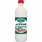 Phebus acetone 1 litres