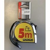 Chromatech 5 metres ruban -19 mm