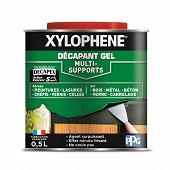 Xylophene DECAPANT gel universl 0.5 l