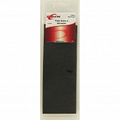 Trefilaction patins feutre à découper 80X215mm