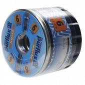 Purflux filtre à huile LS933Y n°6