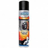 Michelin expert nettoyant freins 400 ml