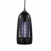 Insect protect lampe UV anti moustique 4 watts