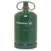 Primagaz recharge propane 13kg