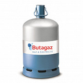 Butagaz recharge de gaz propane 13 kg
