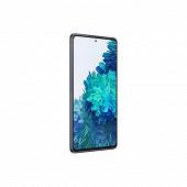 "Samsung Smartphone 6.5"" GALAXY S20 FE 5G BLEU 128GO"