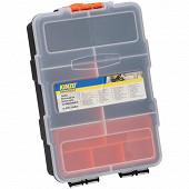 Kinzo boîte à outils 15 compartiments