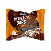 Fundiez Mini Bars peanuts 195 g