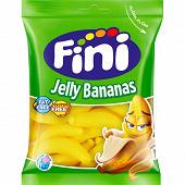 Fini bonbons goût banane 100 g