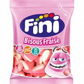 Fini bonbons goût fraise 100 g
