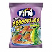 Fini bonbons forme crocodile 100 g